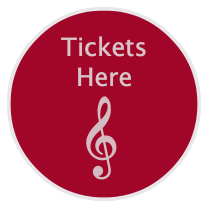 Tickets button grey shadow
