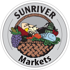 sunriver_markets.png